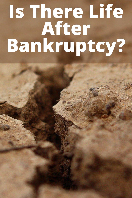 Rebuilding Credit After Bankruptcy Life After Bankruptcy Loan Monkey In 2020 Rebuilding Credit Bankruptcy Mortgage Loans