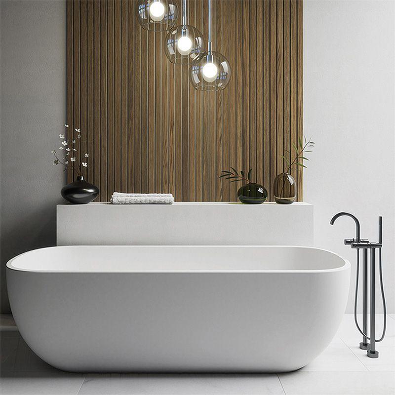 Steinberg Serie 100 Eine Schicke Erganzung Zu Ihrer Badewanne Ist