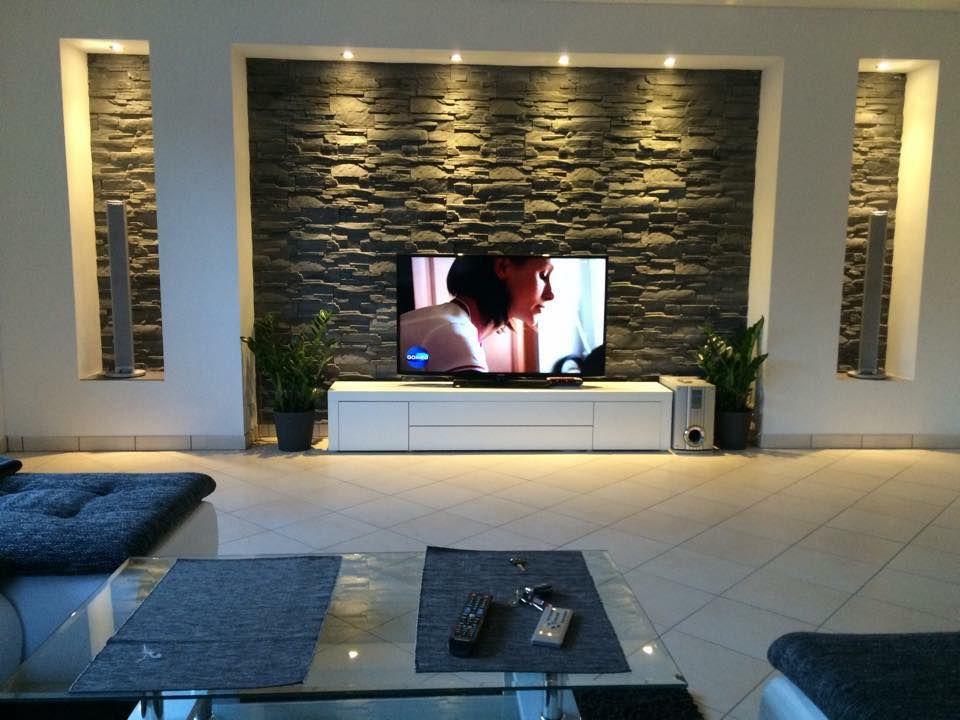 11091331 620307551434396 1386245992676617496 960 720 alles rund ums haus pinterest. Black Bedroom Furniture Sets. Home Design Ideas
