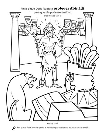 book-mormon-coloring-book-abinadi-1672021-gallery-por.jpg (346×447 ...