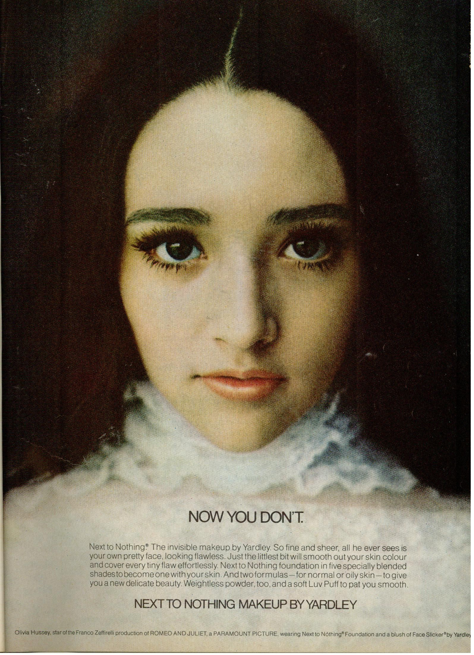 Silvana Gallardo,Jed Montero (b. 1988) Sex nude Jacqueline Leonard,Mahira Khan