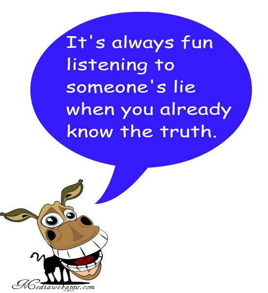 Sarcastic Sayings About Liars | ... -online.com/picsxxvr/sarcastic-quotes-about-men-who-lie