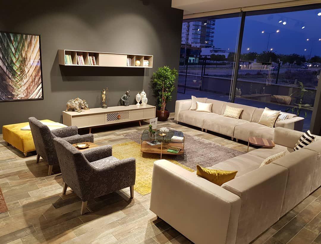 Saloni Mersin On Instagram Koltuktakimi Mobilya Yatakodasi Dolap Furniture Modern Wood Cukurovamobilya Adana Tarsus Mersin Seyhan Mezit Furniture