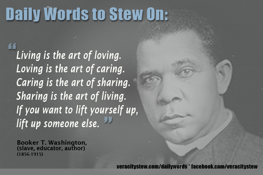 Booker T Washington Quotes Delectable Booker Twashington Quote  Agreed  Pinterest  Encouragement And