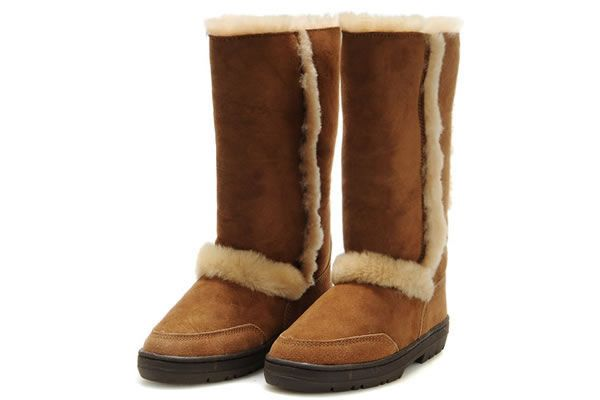 factory outlet ugg