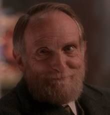 roberts blossom find a grave