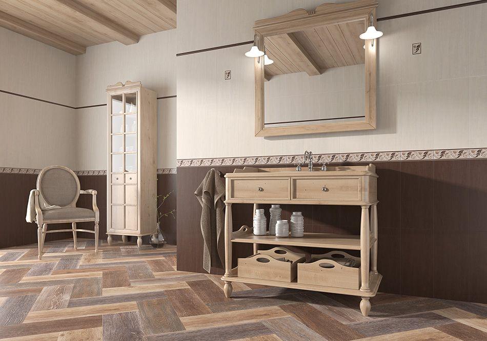 Old Country Ceramic Tile Bathrooms Remodel Gorgeous Tile Ceramic Tiles