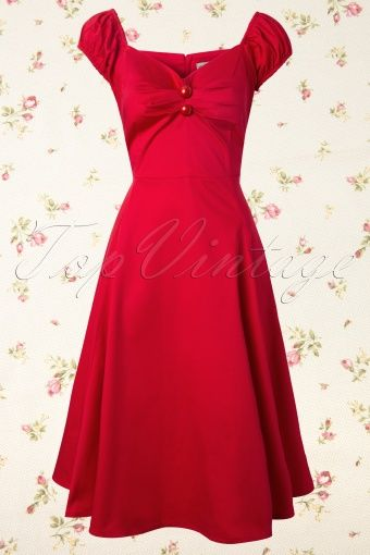 So cute. And it can be worn off the shoulder as well :)