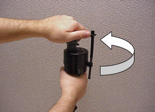 Input Caroma Toilet Valve Not Shutting Off Toilet Fill Valve Leaking Toilet Toilet Repair