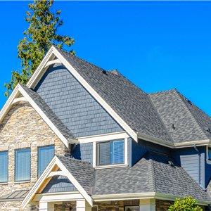 San Antonio Roof Repair Free Inspections Gt Roofing Company Residential Roofing Residential Metal Roofing Roof Repair