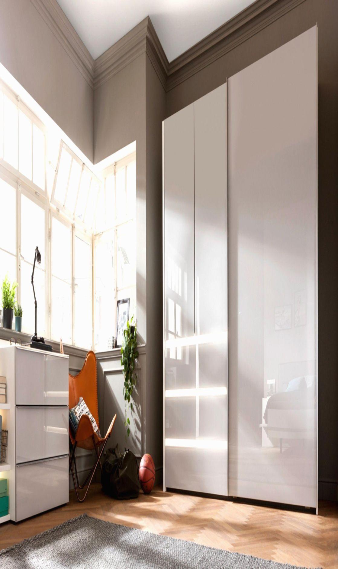17 Luxus Ikea Schrank Spiegel Home Decor Furniture Home