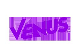 Ver Canal Venus Online En Vivo Gratis Peliculas Para Adultos Película Para Adultos Peliculas Romanticas En Español