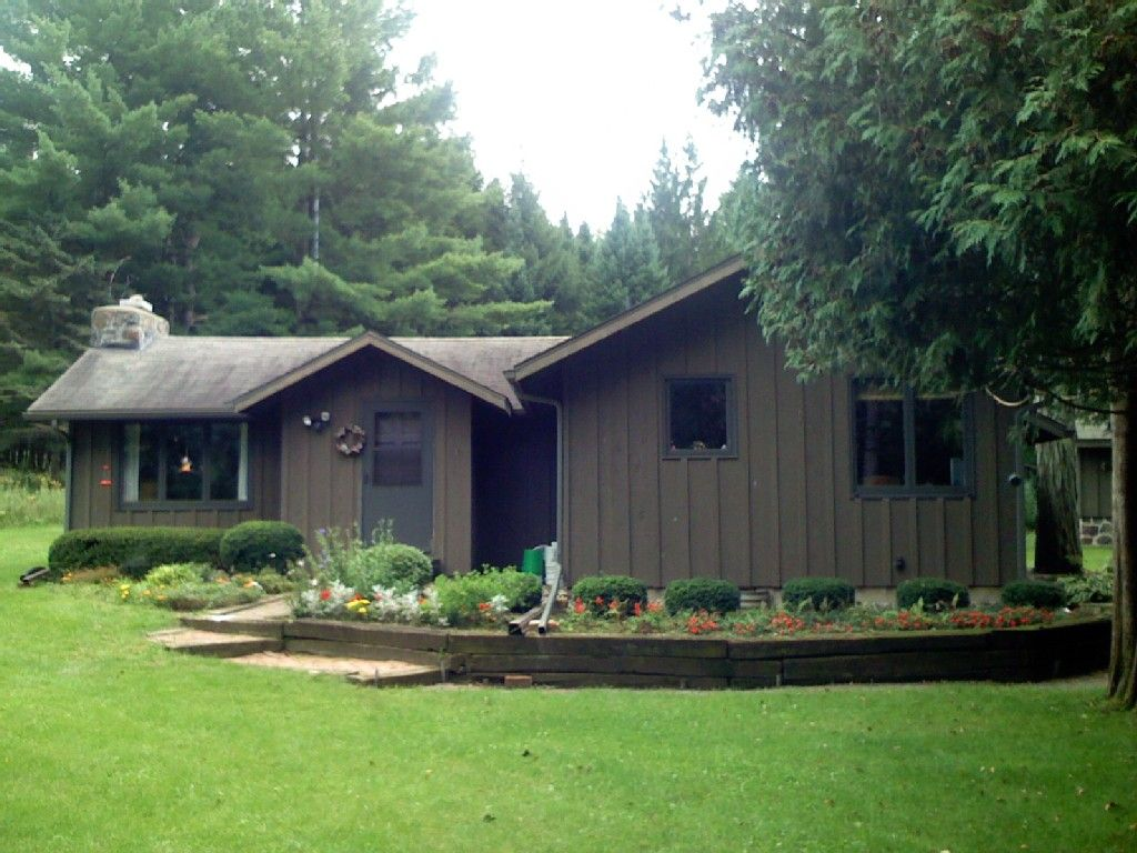 House Vacation Rental In Wisconsin Dells From Vrbo Com Vacation