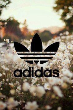 1000 Ideas About Adidas Logo On Pinterest Nike Wallpaper Nike Adidas Logo Wallpapers Adidas Backgrounds Adidas Wallpapers