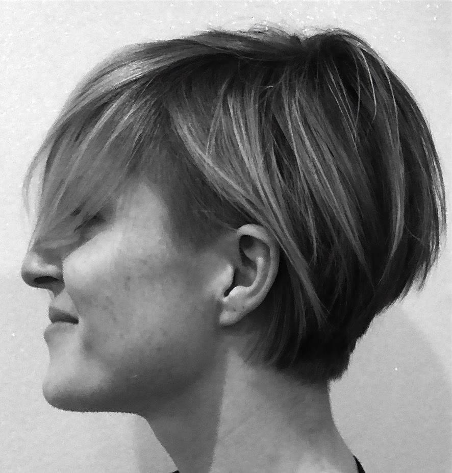 Pin by angie ling on angieloveshairstyle pinterest
