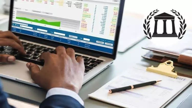 THE ULTIMATE MICROSOFT EXCEL PIVOT TABLE MASTERCLASS