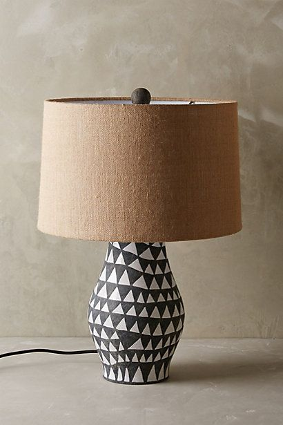 Sambaya Table Lamp Lamp Room Lamp Beautiful Lamp