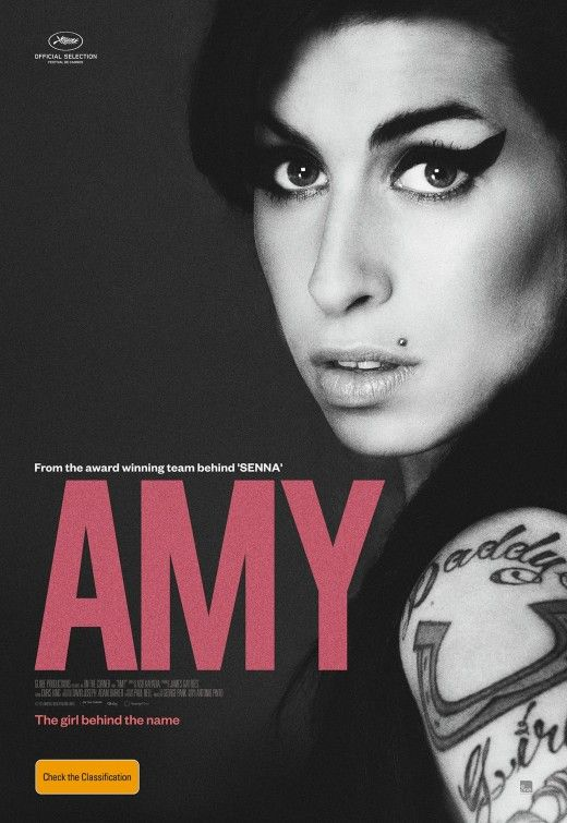 Amy Winehouse Film Stream Deutsch
