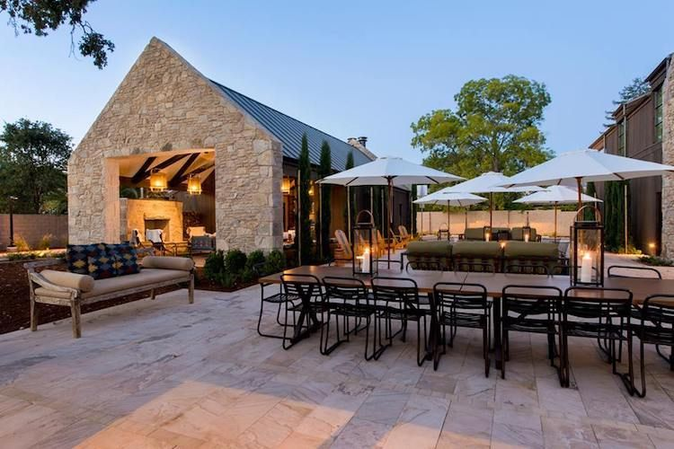 The Napa Valley Guide Winery Tasting