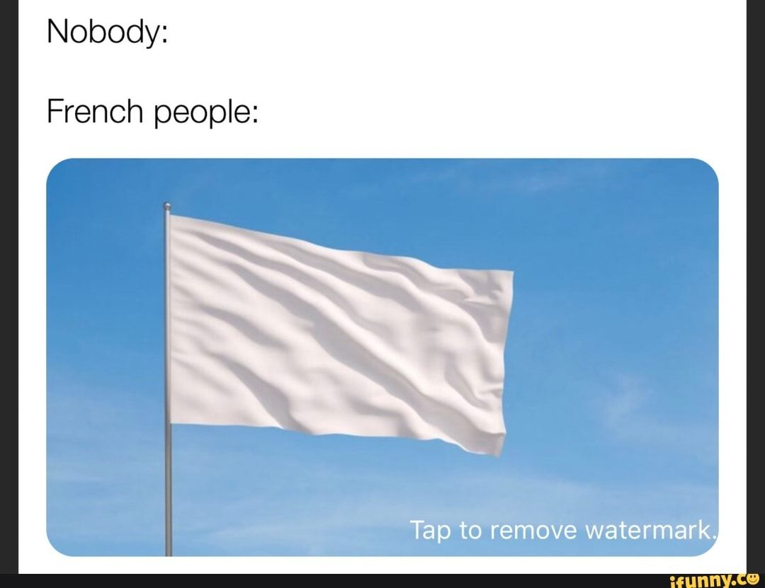 Pin On Funny Shitpost Memes