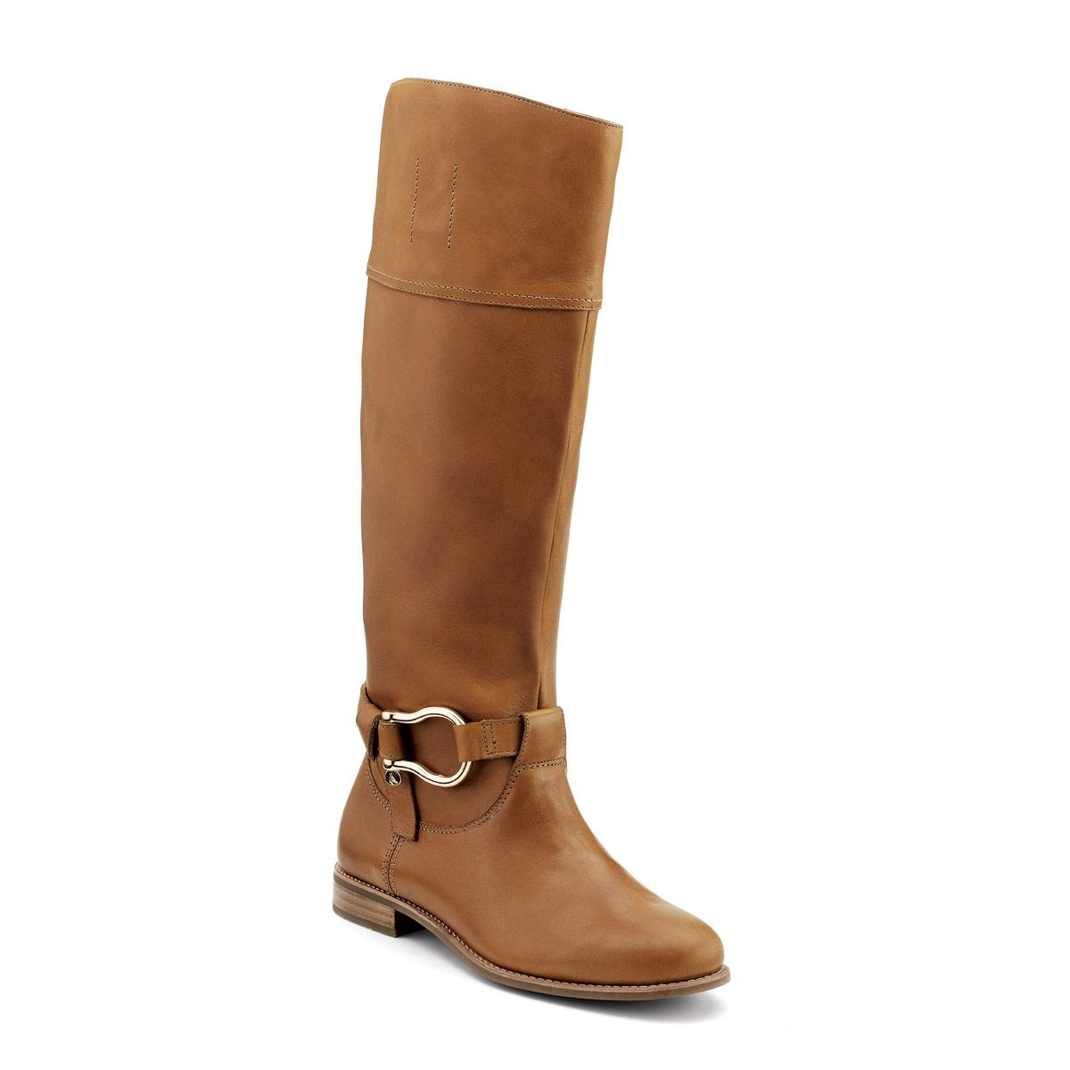 Sperry Top-Sider Women's Sable Boot from Redix... ON SALE!