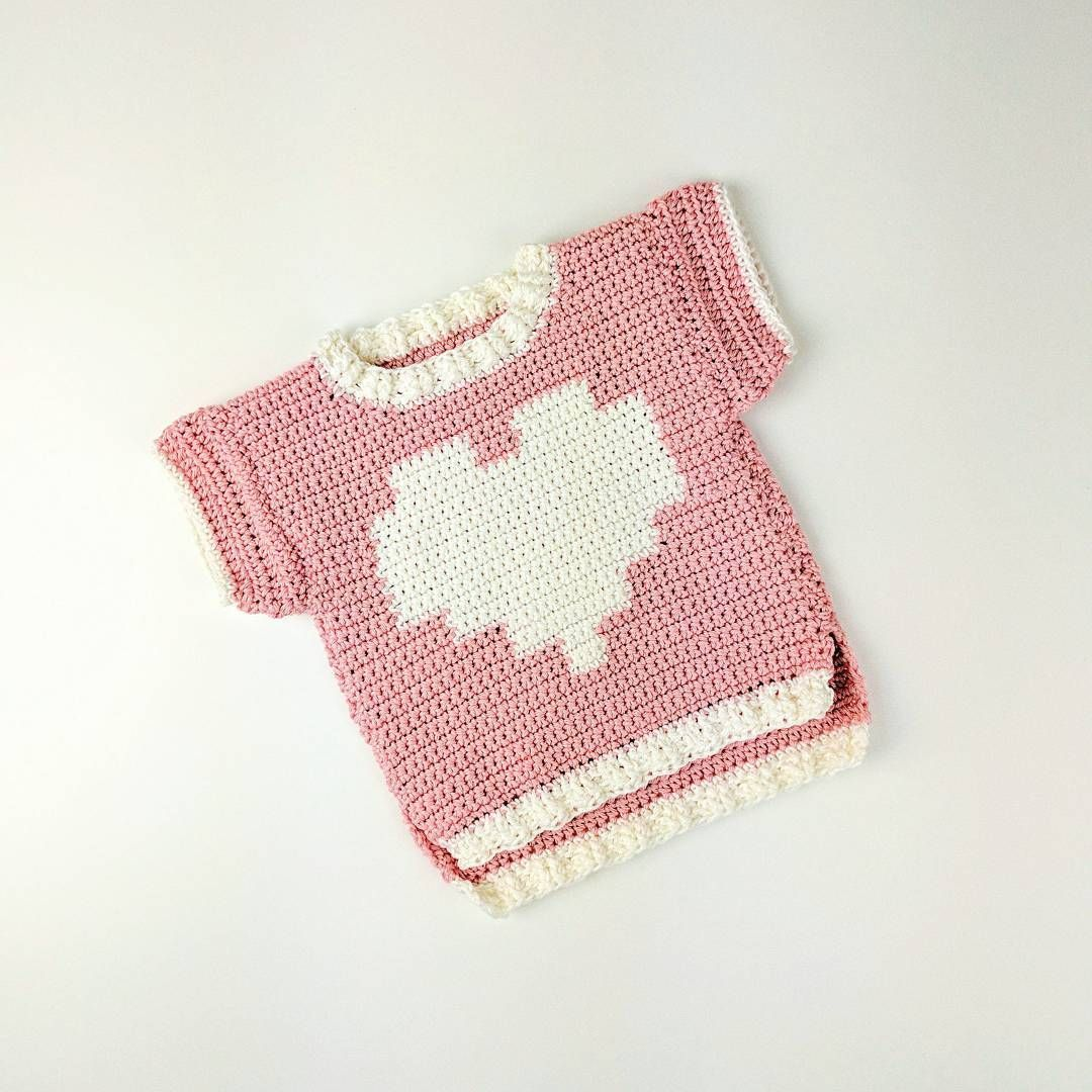 77 likes 5 comments doroteja crobypatterns on instagram 77 likes 5 comments doroteja crobypatterns on instagram cute crochet baby sweaterscommentcute bankloansurffo Images