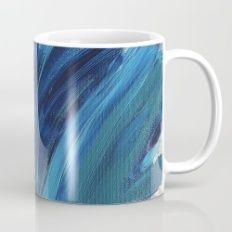 Splish Splash Mug