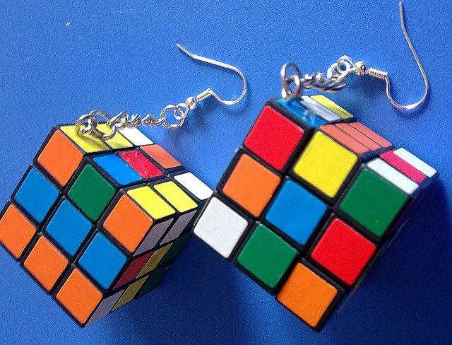 Aros Rubik