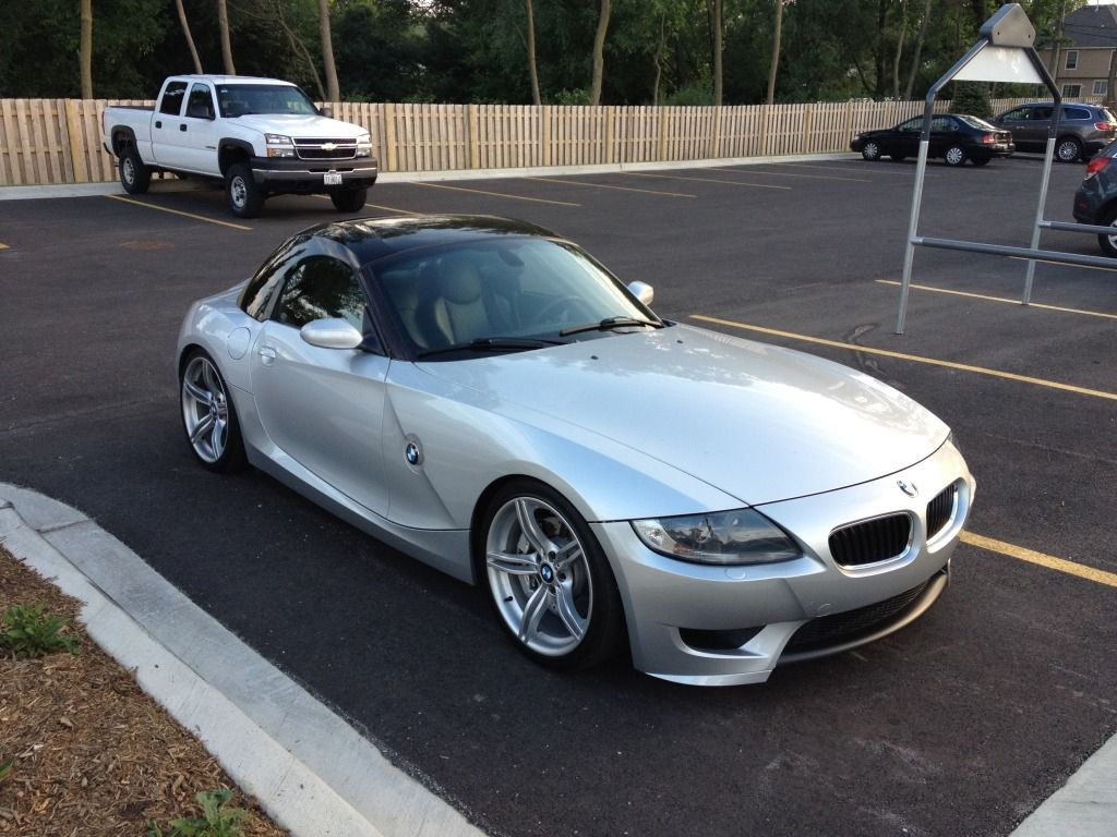 bmw z4 hardtop for sale black and in perfect condition bmw z4 black headlights blacked out. Black Bedroom Furniture Sets. Home Design Ideas