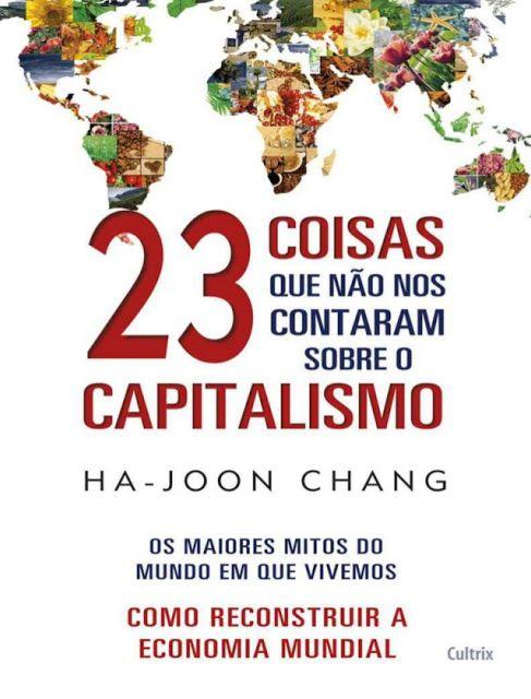 Curiosidades Ocultas Livro Pdf Para Baixar Capitalismo