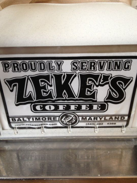 Zeke S Coffee Retail Coffee Retail Great Coffee