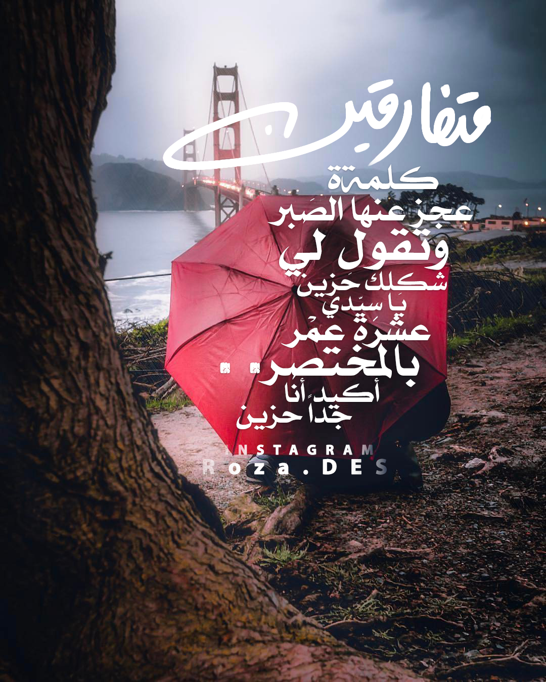 Pin By Ayat Murad On What I Like Instagram Photo And Video Photo
