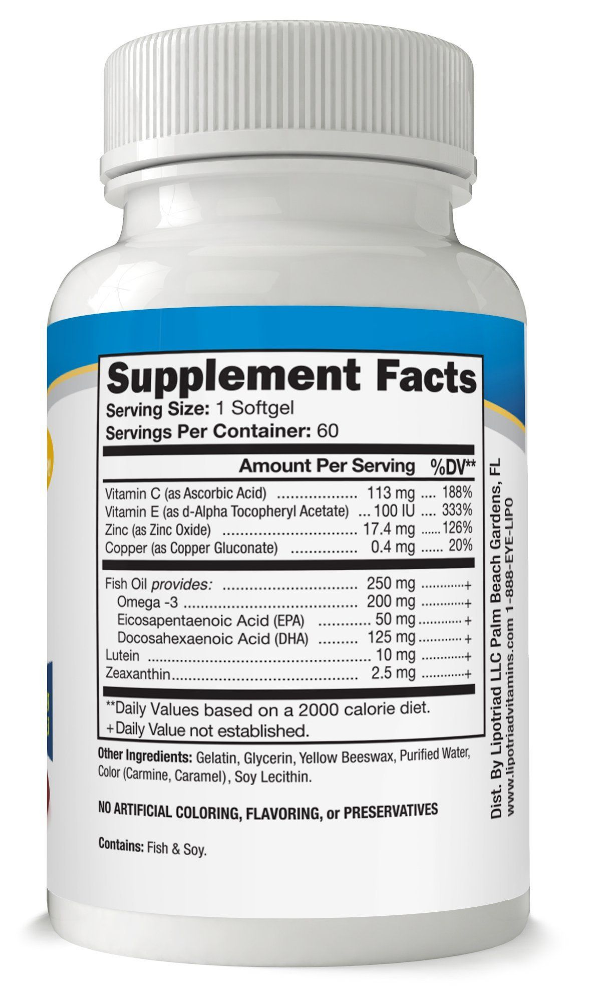 Pin On Health Supplements