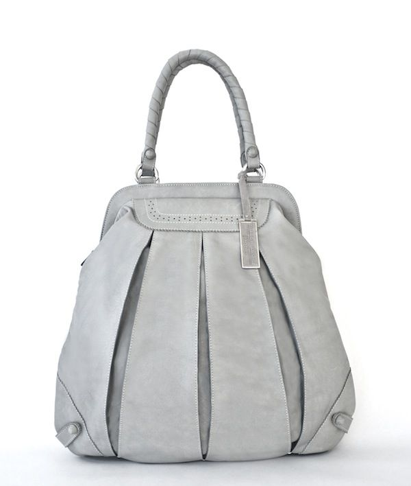 The Swedish Model Wares To Wear Womens Designer Bags