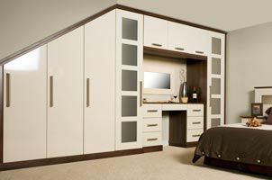 high gloss bedroom furniture Ideas for the House Pinterest