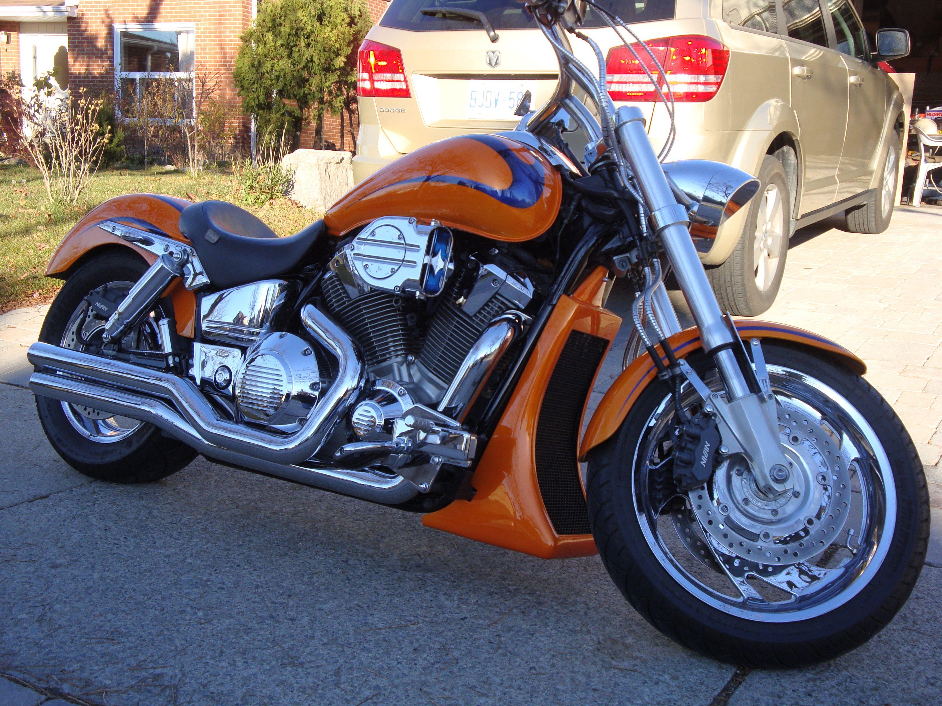 honda vtx 1800 honda motorcycles custom motorcycles custom bikes cars and motorcycles  [ 3264 x 2448 Pixel ]
