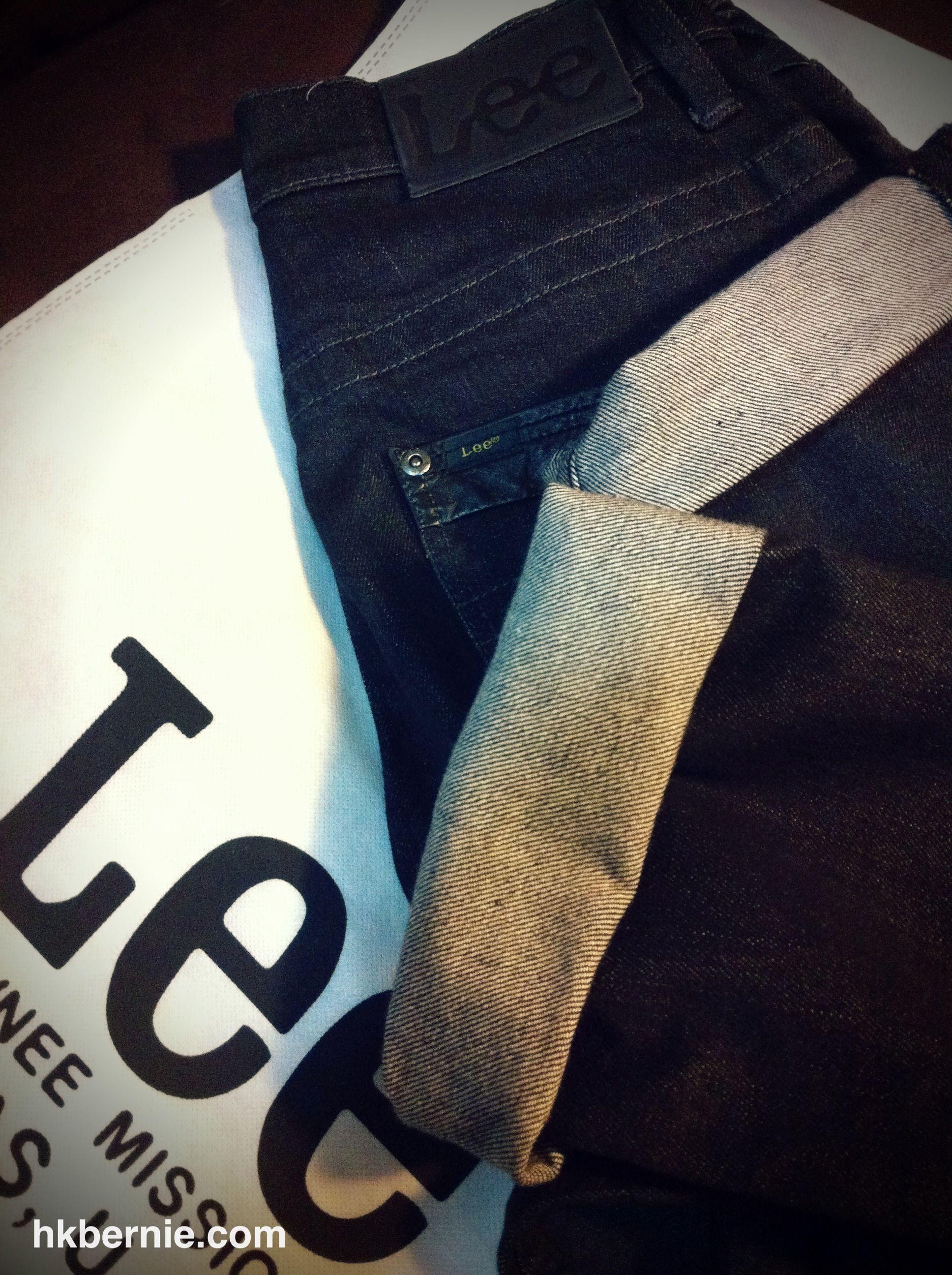 Lee Jeans 銅鑼灣玩味十足藝術旗艦店 | Lee jeans, Blog, Lifestyle blog