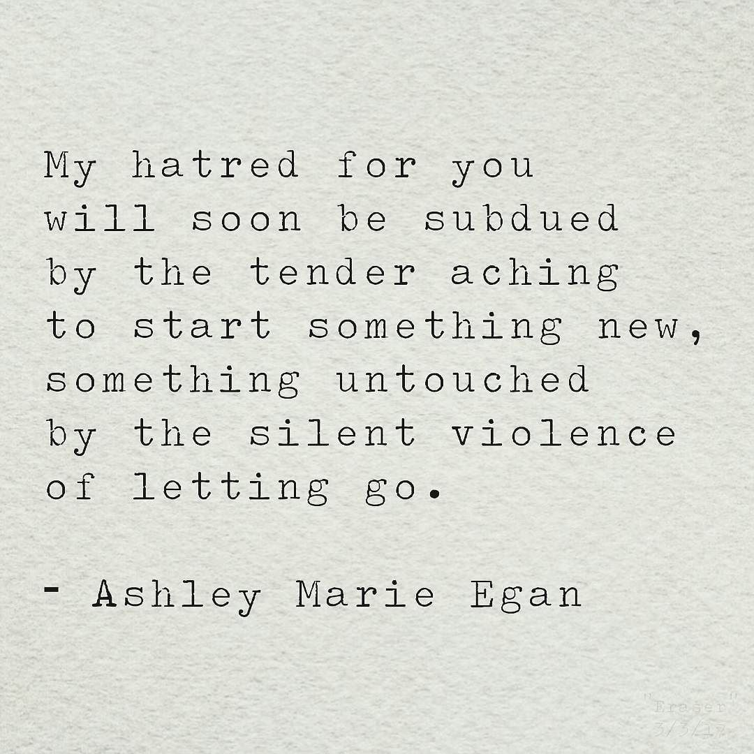 Top Poems About Forgiving Someone Who Hurt You - family quotes