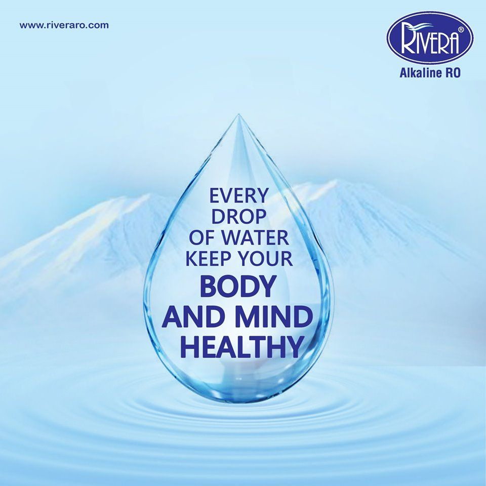 Best Water Purifier Water Purifier Price Ro Water Purifier Rivera Ro Water Purifier Alkaline Water Ro Water Purifier