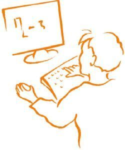 Kleine ontwikkelingspsychologie: Kinderen en media