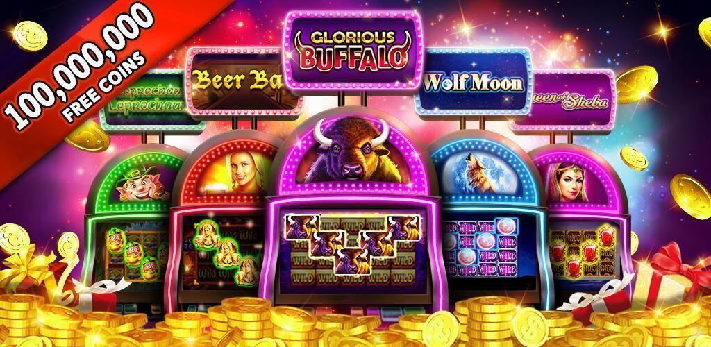 casino in minneapolis mn Online
