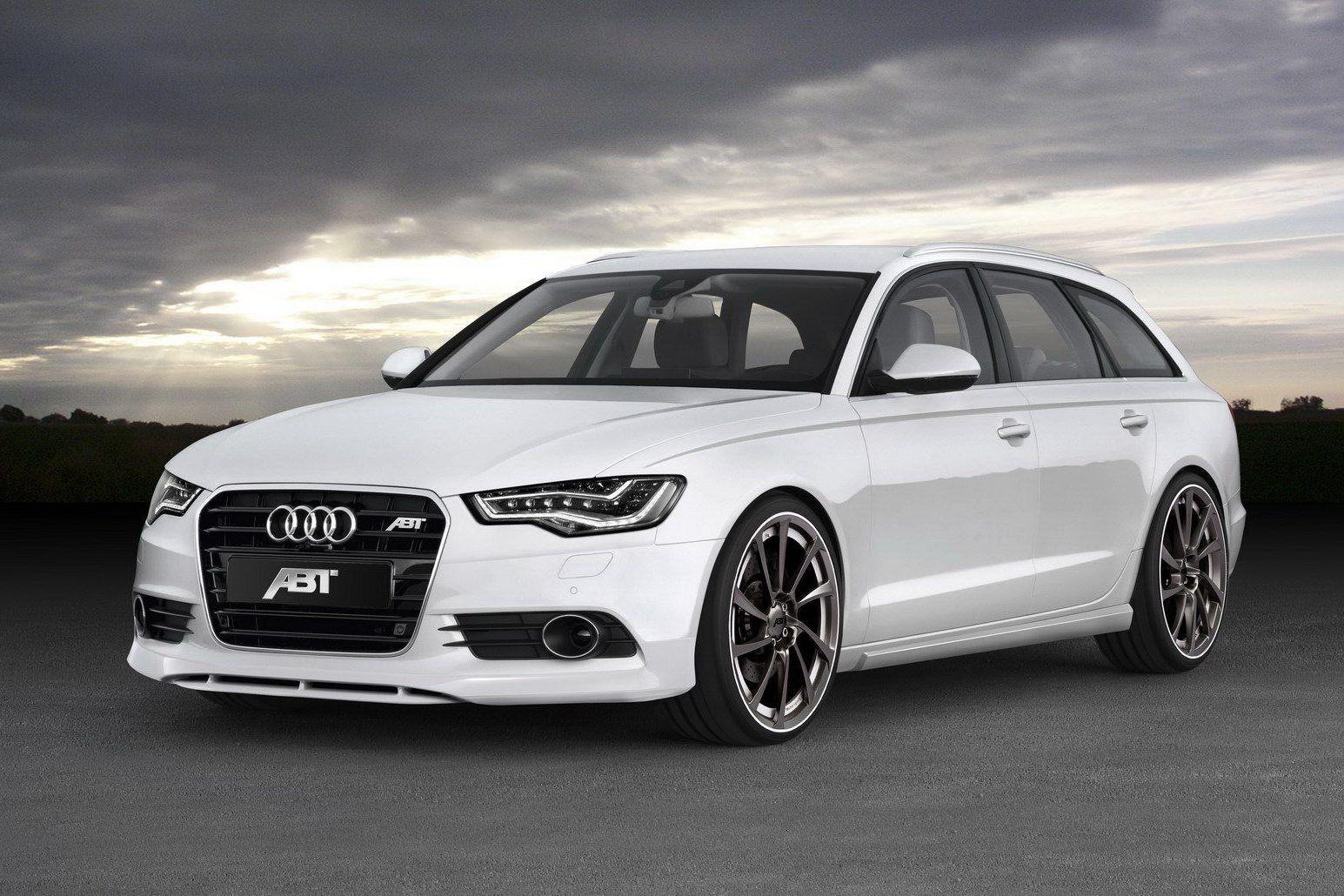 Amsoil European Car Formula Air Filters Oil Filters Audi A6