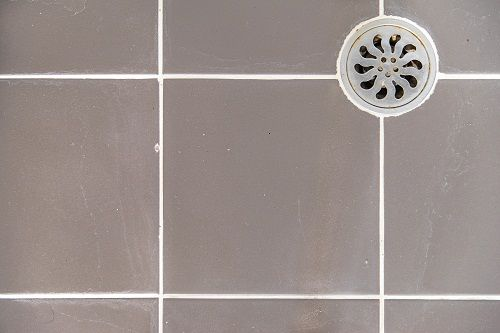 The Guide To Basement Floor Drain Cover Replacement