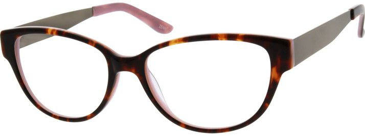 e9d42755c0 Eyeglasses Online - Buy Prescription Glasses   Eyeglass Frames ...