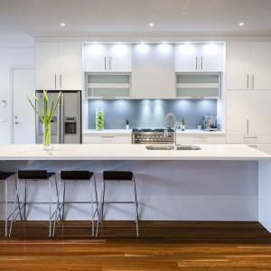 Single Wall Kitchen Floor Plans Tasty One Wall Kitchen Dimensions