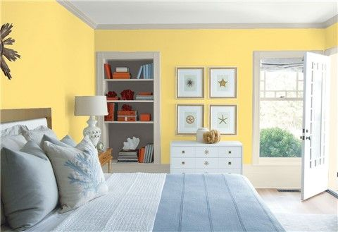 Saved Colour Selections | Pinterest | Benjamin moore, Ceilings and Walls