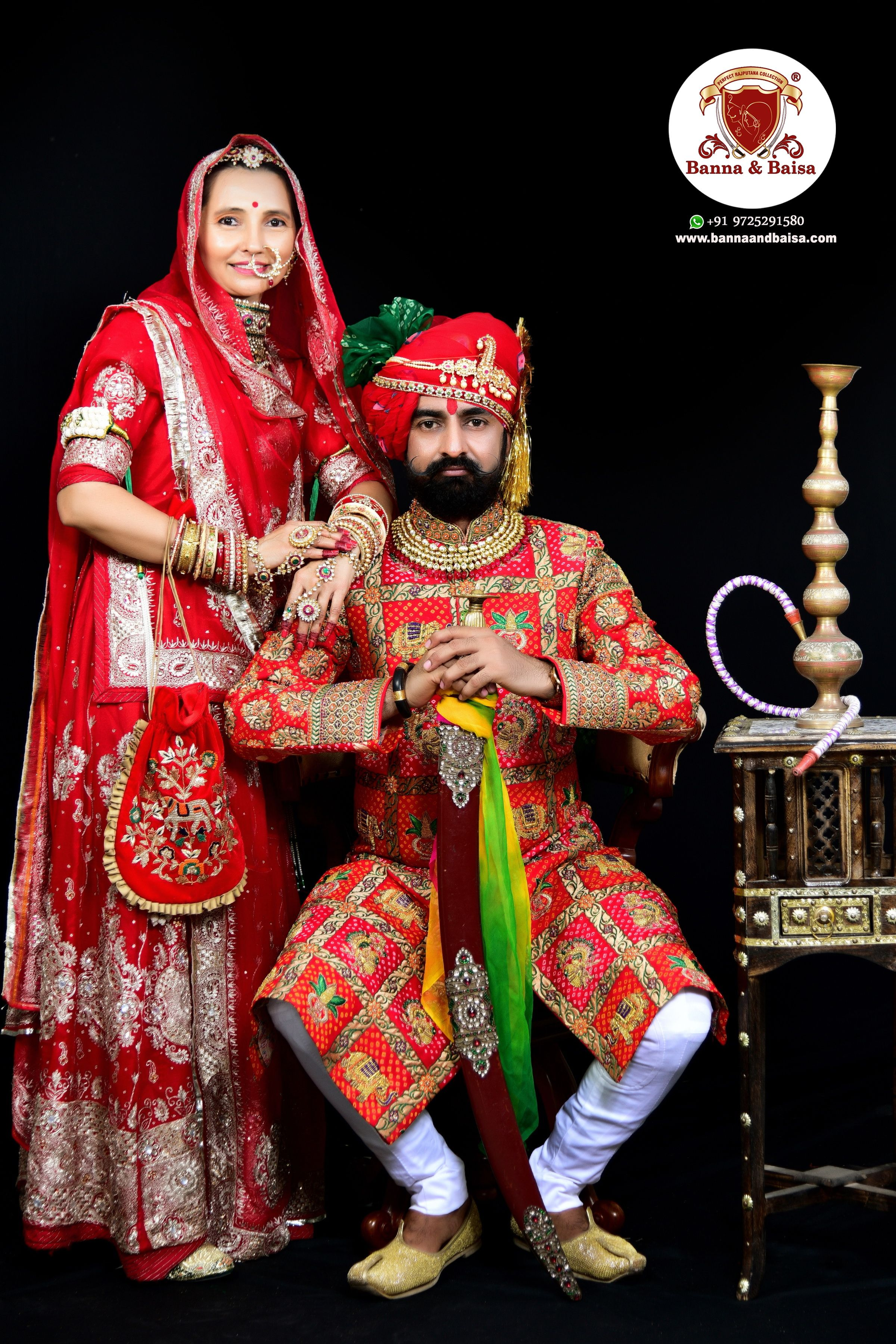 Pin By Ajay Vaghela On Ajay In 2020 Best Wedding Dress Designers Groom Wedding Dress Bridal Wedding Dresses