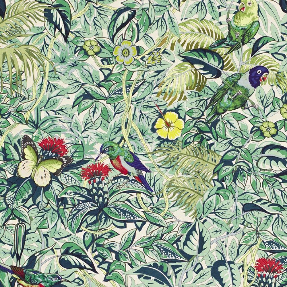 Jungle Life Imprime Hermes Inspi Jungle En 2018 Pinterest