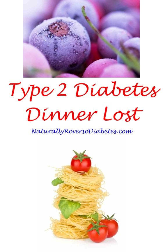 Diabetes recipes no sugar diabetes diet gestational diabetes and diabetes lunch recipes diabetes diet foodsstational diabetes workout 5987447173 forumfinder Images