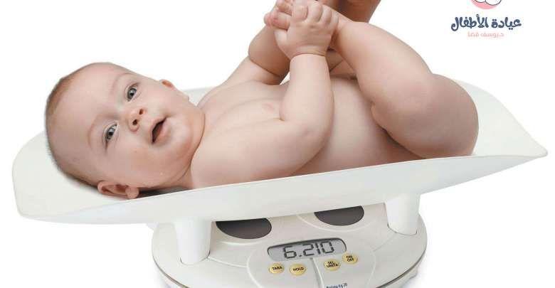 Pin On Pediatrics